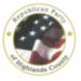 Highlands GOP Logo